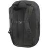 Gregory Border 35 Backpack True Black